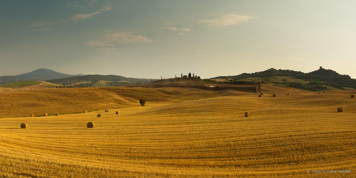 Toscana vol 2